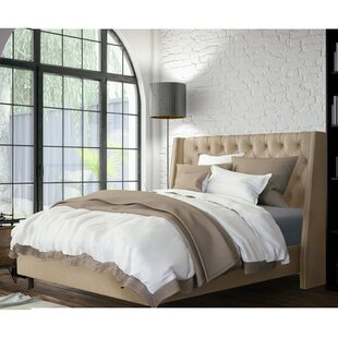 https://secure.img1-fg.wfcdn.com/im/69304181/resize-h310-w310%5Ecompr-r85/6682/66820736/tessa-upholstered-panel-bed.jpg