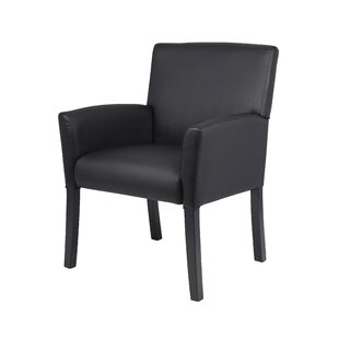 Boss Office Products Executive Armchair