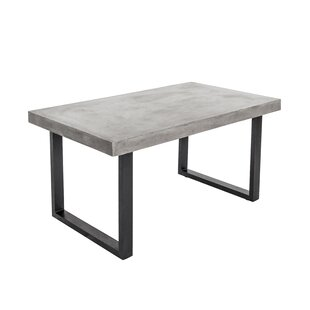 Ryne Outdoor Dining Table