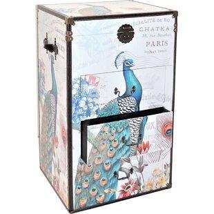 Storage Box By Bloomsbury Market