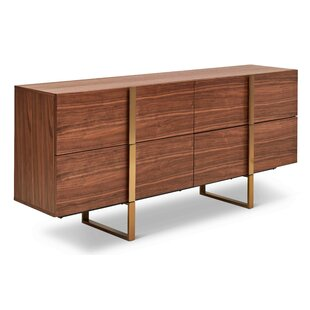 Sulema Sideboard Wrought Studio