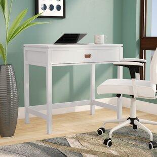 Engelke Desk