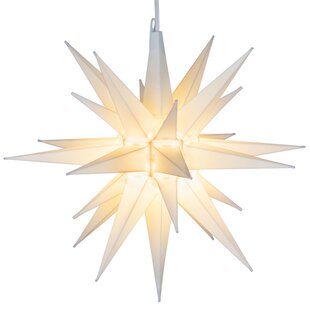 Modern contemporary moravian star pendant light allmodern search results for moravian star pendant light aloadofball Image collections