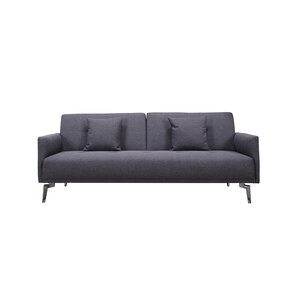 Christy Sleeper Sofa by Or..
