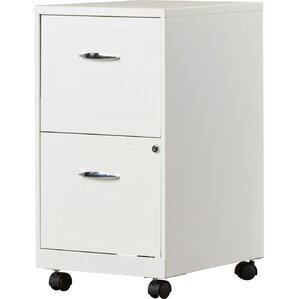 wilbur file cabinet