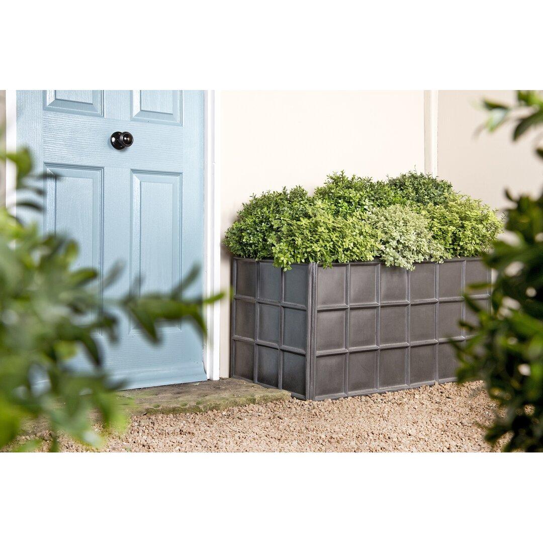 Fibreglass Planter Box