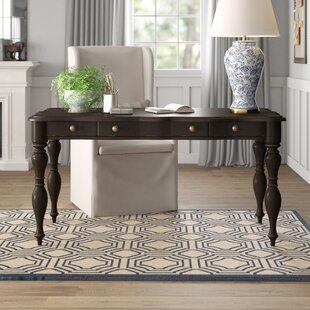 RojasWriting Desk by Birch Lane&trade New