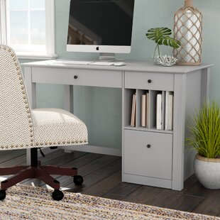 Beachcrest Home Clinton Desk