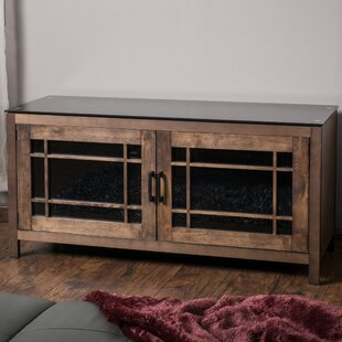 Read Reviews TV Stand for TVs up to 50 By Home Loft Concepts