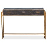 Fia 49 Console Table by Bloomsbury Market