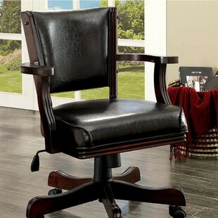 Berthold Task Chair
