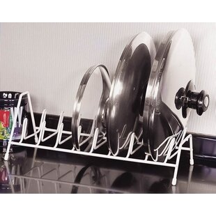 Homebasix Dish Rack
