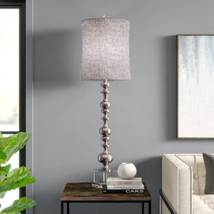 Rolland 50 Table Lamp