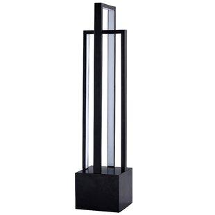 Toomsboro 32 Table Lamp Base