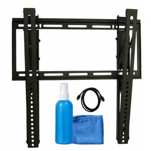 Tilt Wall Mount Set For 23