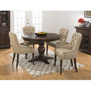 Addison Avenue Extendable Dining Table by..