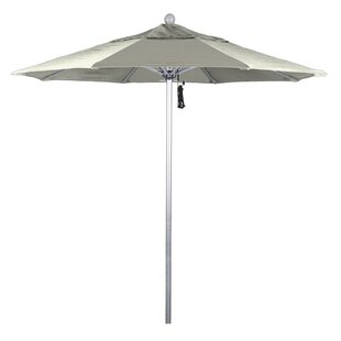 Phat Tommy 7.5' Market Umbrella