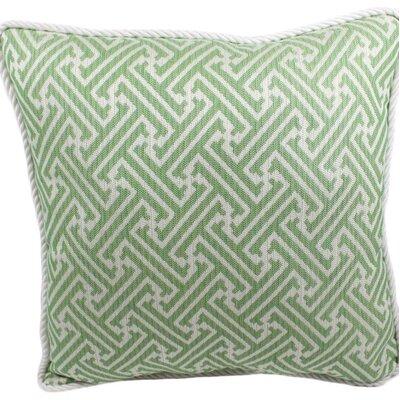 Younkin Outdoor Throw Pillow by Brayden Studio Reviews