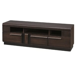 Catie TV Stand for TVs up to 60