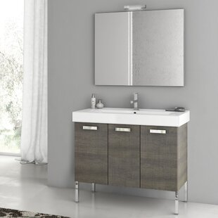 ACF Bathroom Vanities Cubical ..