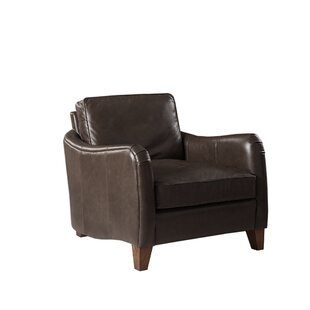 Donovan Armchair by Harbor House