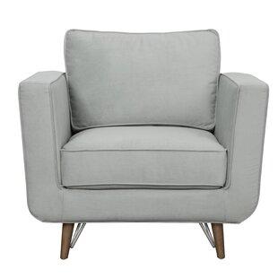Greenford Armchair