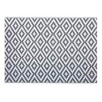 Rectangle Outdoor Rugs You Ll Love In