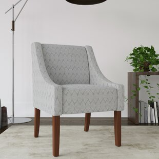 Affordable Price Sunday Side Chair by Andover Mills