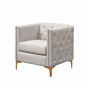 Darby Home Co Lodd Accent Chair