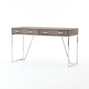 Clymer Shangreen Writing Desk