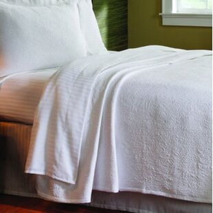 Coverlet Collection by One Allium Way