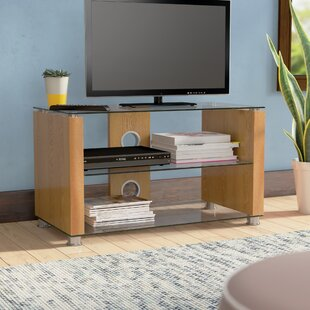 Irinna TV Stand For TVs Up To 60