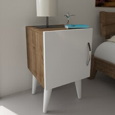 Audrey Nightstand by Langley Street