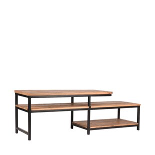 Middlebury TV Stand For TVs Up To 55