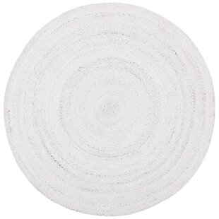 Braided Polyester Area Rugs You Ll Love In 2021 Wayfair