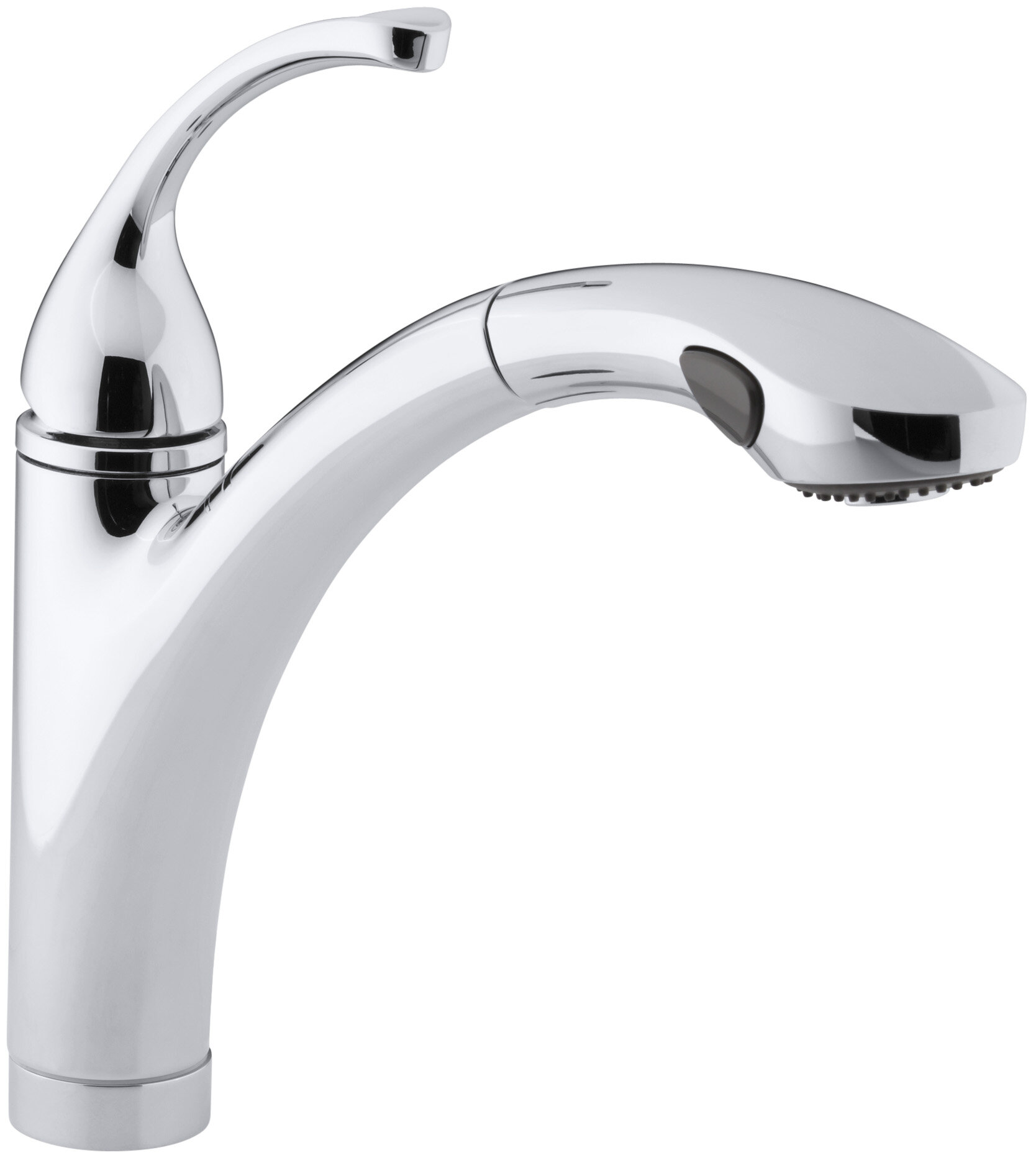 en with shop swivel spout integrated plate sink products faucet and out spray hand pull kitchen