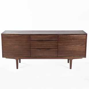 Foundry Select Alberts Sideboard