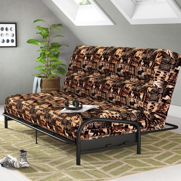 Blanket For Full Size Bed Wayfair