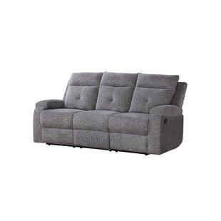 Rolfe Reclining Sofa