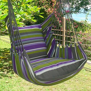 Draven Hanging Chair Image