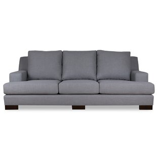 Great Price Gerard Sofa by South Cone Home Reviews (2019) & Buyer's Guide