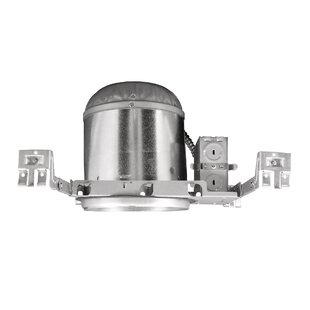 Find the perfect IC Airtight Recessed Housing By NICOR Lighting