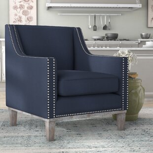 Bergerac Armchair by Birch Lane™ Heritage