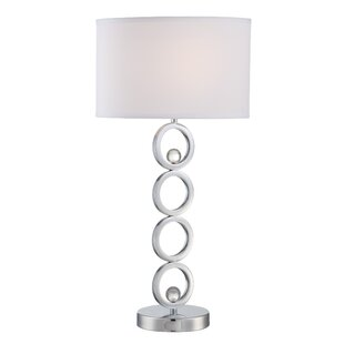 Augustin 29.5 Table Lamp