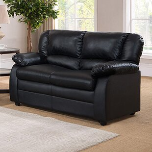 Givens Loveseat