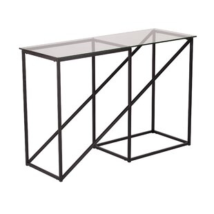 Console Table By Blue Elephant