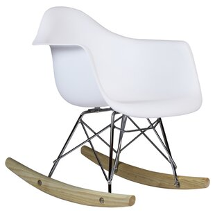 Kids Chair ByDesign Tree Home