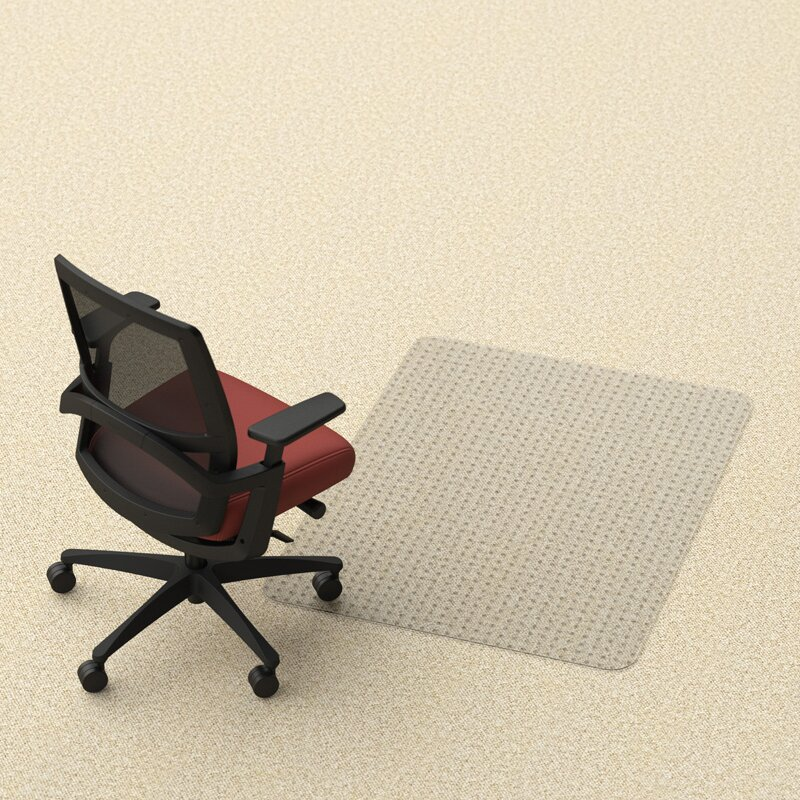 Dimex Rectangle Office Low and Medium Pile Carpet Straight ...