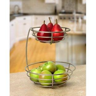 Callen Fruit Basket