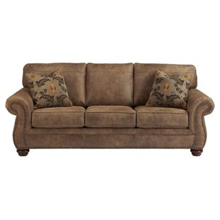 Strange Ciera Convertible Sleeper Sofa Joss Main Inzonedesignstudio Interior Chair Design Inzonedesignstudiocom